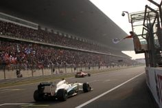 Hamilton: Mercedes has 'a lot of work to do' | F1 News | Apr 2013 >~:> http://www.crash.net/f1/news/189940/1/hamilton_mercedes_has_a_lot_of_work_to_do.html?utm_source=newsletter_medium=email_campaign=newsletterlink