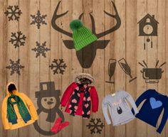 Ich habe meinen eigenen Look im My Look Creator kreiert. Werde auch zum Style-Experten auf www.thelook.com/mylook Shops, Kitty, Invitations, App, Christmas Ornaments, Holiday Decor, How To Wear, Shopping, Little Kitty