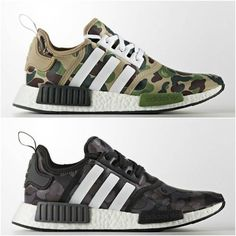5a638191fd6 2016 Hot Sale adidas Sneaker Release And Sales
