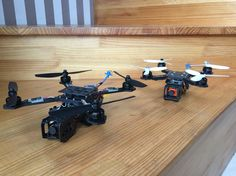 Best innovative drone company especially for Racing, Freestyle and FPV motors. Drones, Innovation, Racing, Running, Auto Racing