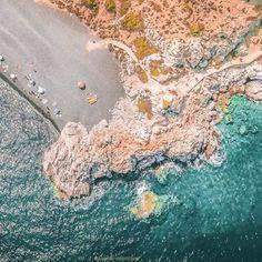 Chios, Grand Canyon, Nature, Travel, Naturaleza, Viajes, Destinations, Grand Canyon National Park, Traveling