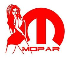 pin  chrysler power  mopar logos pinterest mopar cars  dodge
