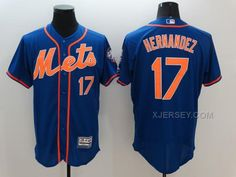 http://www.xjersey.com/mets-17-keith-hernandez-blue-flexbase-jersey.html METS 17 KEITH HERNANDEZ BLUE FLEXBASE JERSEY Only 33.11€ , Free Shipping!