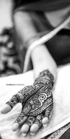 Mehandi design | Mehandi | Weddingplz | Wedding | Bride | Groom | love | Fashion | IndianWedding  | Beautiful | Style
