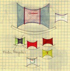 Sketch for Rocker