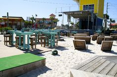 the hangout gulf shores alabama. Favorite place in the world is Gulf Shores, AL