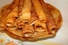 Patiserie sărată Archives - Page 3 of 33 - Bucatarul. Snack Recipes, Cooking Recipes, Kefir, Peanut Butter, Sweet Home, Food And Drink, Chips, Sweets, Ethnic Recipes