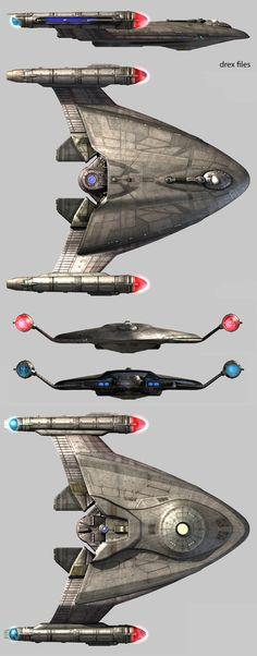 Photos of 1000 images about trek ships on - 1000 images about trek ships on ship of Star Trek Fleet, Star Trek Show, Star Wars, Star Trek Starships, Star Trek Enterprise, Science Fiction, Stargate, Akira, Stark Trek