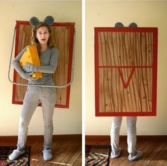 Funny and Cool Halloween Costumes 2013: Random Costume Favorites Halloween 2013