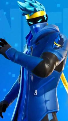 Fortnite is the popular co-op sandbox action survival game, Get some Fortnite ninja skin game HD images as iPhone android wallpaper phone backgrounds for lock screen Poster art #Fortnite #game #Fortniteskin #ninjaskin #android #phone #wallpaper #backgrounds #download #HdWallpapersForMobile #MobileWallpaper #AndroidWallpaper #iphonewallpaper