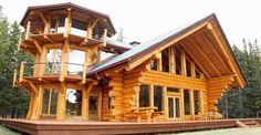 http://thetajmahalofallloghomes.wikidee.org/the-taj-mahal-of-all-log-homes.html