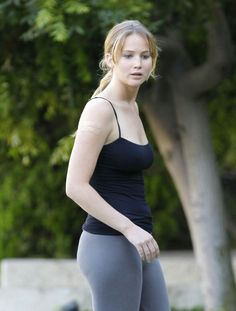 Pics in gallery: Categories: Celebrities, Celebs, Celebrity, Jennifer Lawrence Jennifer Lawrence Age, Jennifer Lawrence Wallpaper, Jennifer Lawrence Red Sparrow, Jennifer Garner, Jenifer Lawrance, Hollywood Actresses, Actors & Actresses, Actrices Hollywood, Best Actress