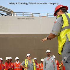 33 Best Safety and Training Video Production images in 2019 | Safety