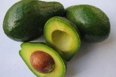 Ricetta: crema dolce di avocado - Guide di Cucina