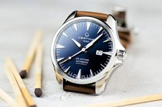 Certina Lux Watches, Watches For Men, Other Accessories, Omega Watch, Retro, Shoes, Clocks, La Mode, Bracelet Watch
