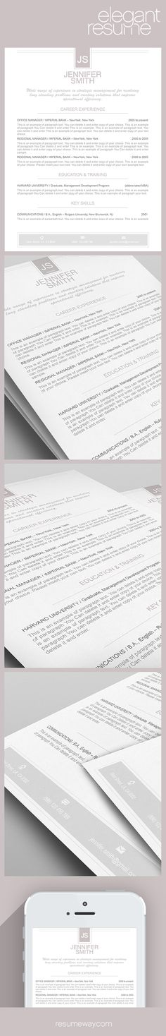 Cover Letter Builder Build a Cover Letter In Minutes with - cover letter builder