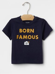 60790912a 26 Best Boys Graphic Tees images | Graphic t shirts, Graphic tees, T ...