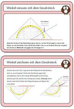 deckblatt biologie umwelt schule pinterest deckblatt. Black Bedroom Furniture Sets. Home Design Ideas