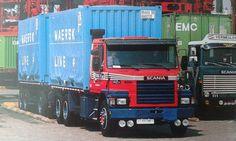 142 H Scania L-03-09 Euser