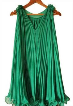 love this color, love this dress... This link does NOT take me to the dress but I must find it!