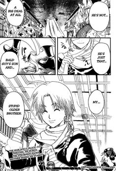Gintama 213 - Read Gintama vol.25 ch.213 Online For Free - Stream 1 Edition 1 Page All - MangaPark