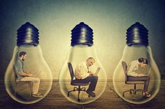 6 claves para asegurar la convivencia generacional en las Organizaciones #RRHH Nueva entrada en el Blog ;)