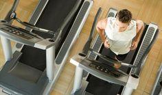 Sete maneiras de potencializar a caminhada e a corrida na esteira