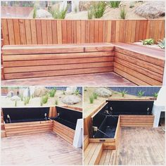 instagram media by pnlcluke bench seats storage boxes waterproof and fitted with gas