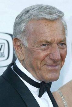 Jack Klugman 1922-2012 (Age 90)