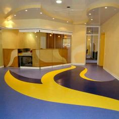 1000 images about creative flooring on pinterest modern area rugs