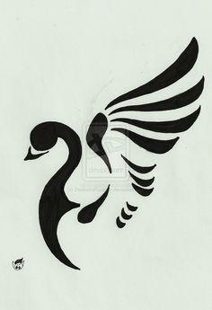 Tattoo 5 by DeshwitatRudbich.deviantart.com on @deviantART