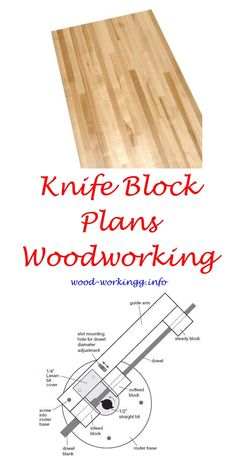 secret compartment box woodworking plans - wood working projects for mom.wood working shop storage wood working table laundry rooms free woodworking plans candy dispenser 5168982919