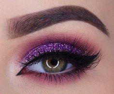 maquillaje ojos-h