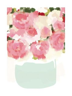 Kelli Hall: http://www.stylemepretty.com/living/2015/07/14/the-prettiest-art-to-dress-up-your-walls/: