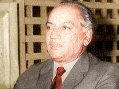 Faiz Ahmed Faiz's 107th anniversary will be celebrated today