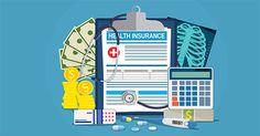 TCJA temporarily lowers medical expense deduction threshold http://emilestafanouscpa.com/tcja-temporarily-lowers-medical-expense-deduction-threshold.html