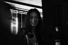 Mafia, Adeline Kane, Karen Page, Twitter Header Aesthetic, Kim Ji Won, Korean Star, Hyun Bin, Korean Actresses, Look In The Mirror