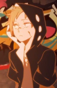 Looking for information on the anime or manga character Shuuya Kano? On MyAnimeList you can learn more about their role in the anime and manga industry. Mekakucity Actors Konoha, Kagerou Project, Actor Picture, Manga Characters, The Villain, Vocaloid, Character Art, Aurora Sleeping Beauty, Kawaii