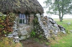 photos of cottages in scotland   Recent Photos The Commons Getty Collection Galleries World Map App ...