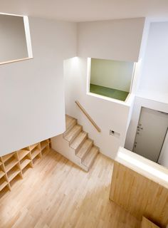 maison_a_kyobate__horibe_naoko_architect_16
