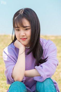 Korean Actresses, Korean Actors, Actors & Actresses, Big Bang Top, Gu Family Books, Sweet Revenge, Jung Yong Hwa, Kdrama Actors, Coming Of Age