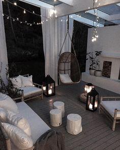 - My patio -  _____________________________________________