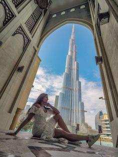 Dubai Vacation, Dubai Travel, Dubai Trip, Dubai Mall, Nikki Beach Club, Dubai Houses, Dubai Buildings, Key West Beaches, Dubai Architecture