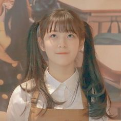 Icon jiheon fromis_9 Kpop Aesthetic, Aesthetic Girl, Bias Kpop, Cute Icons, Pretty Girls, Girl Group, Cool Girl, Asian Girl, It Cast