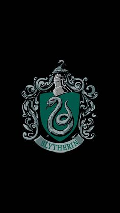 Harry Potter and the prisoner of Azkaban - Jk Rowling Harry Potter's third year at Hogwarts is full of new dangers. Harry Potter Tumblr, Slytherin Harry Potter, Harry Potter Drawings, Harry James Potter, Slytherin House, Harry Potter Quotes, Ravenclaw, Slytherin Pride, Hogwarts Houses