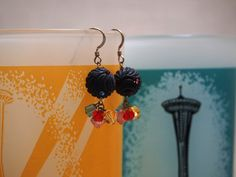 Out of this World astrosparkle by TheJewelster on Etsy, $11.95