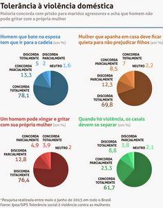 PROGRAMA MULHERES EM RISCO: VIOLÊNCIA DOMÉSTICA