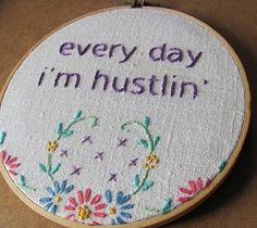 funny+cross+stitch+patterns | ... day im hustlin cross stitch1 Funny Cross Stitch Patterns (20 Pics