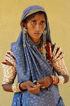 India - Gujarat