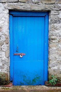 ireland cottages interior - Google Search